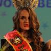 Grand Prix Mrs Silver Делас Елена