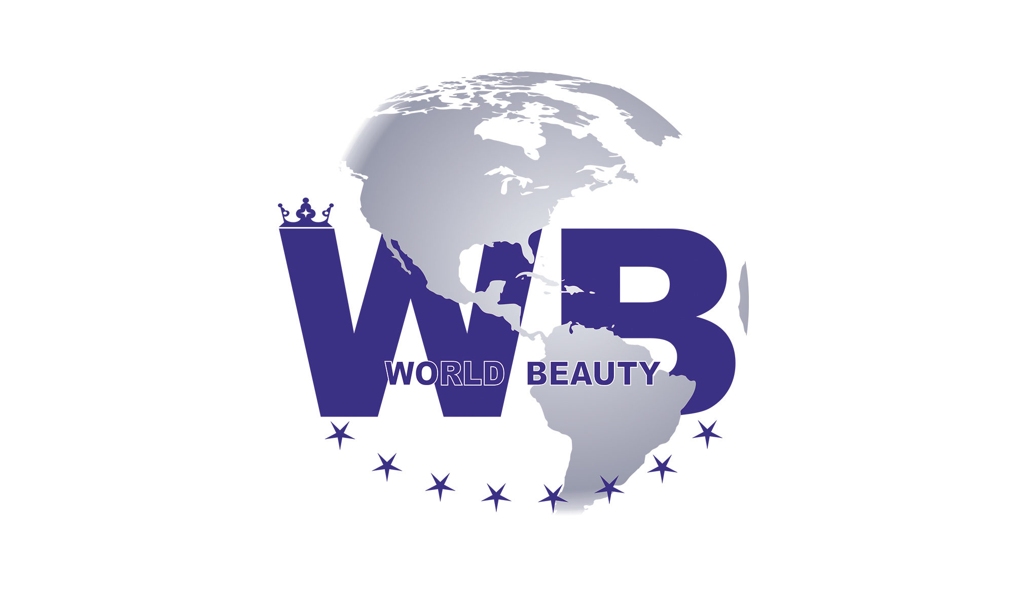 WORLD BEAUTY